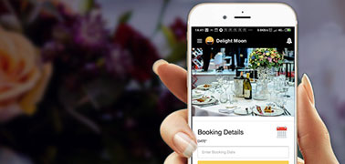 table-reservation-app