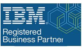 DreamzTech-Registered-Business-Partner-IBM