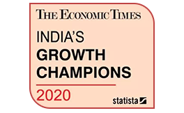 DreamzTech-Winner-theEconomicTimes-Growth-Champion