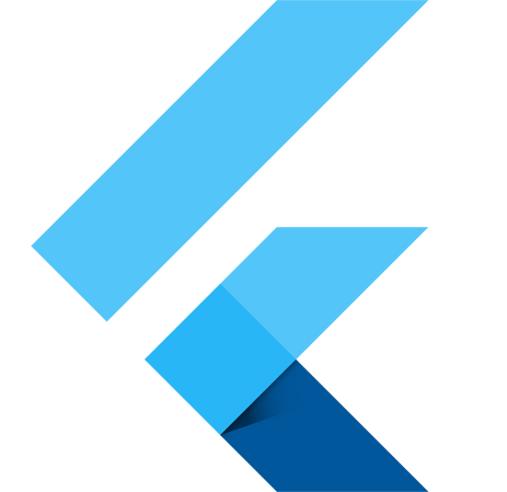 Hire Flutter Developers of 2020